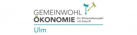 Gemeinwohl-Ökonomie Ulm